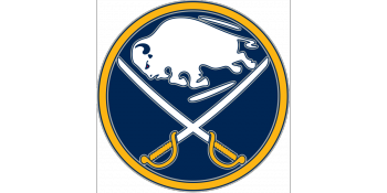 Buffalo Sabres Games