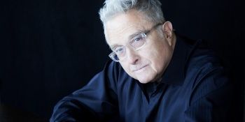 Randy Newman: The Albums 1968-2018 at the Hollywood Bowl