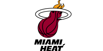 Miami Heat Games