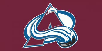 Colorado Avalanche Games