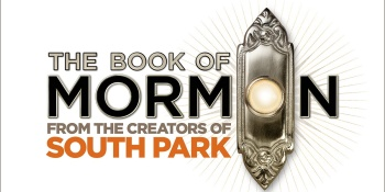 The Book of Mormon in Seattle