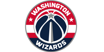 Washington Wizards Games + FREE SHIRT