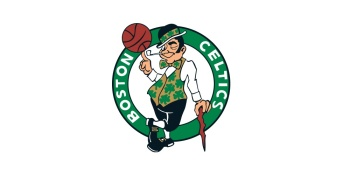 Boston Celtics Games