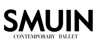 Smuin Contemporary Ballet: