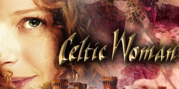 Celtic Woman: Ancient Lands Tour in Providence