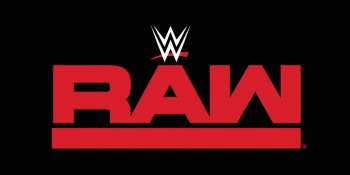 WWE Raw Live in Cleveland
