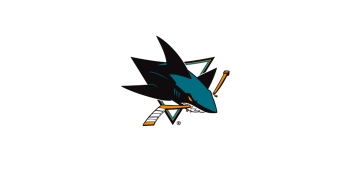 San Jose Sharks Games