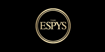 The ESPYs 2019 at Microsoft Theater