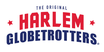 Harlem Globetrotters in Boston