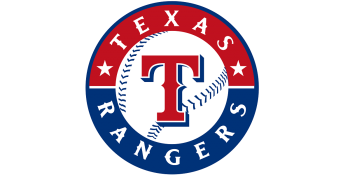Texas Rangers 2019 Games