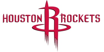 Houston Rockets Games