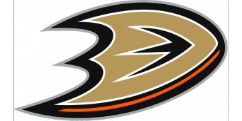 Anaheim Ducks Games