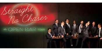 Straight No Chaser: