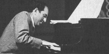 Rhapsody & Rhythm: The Gershwin Concert Experience in Denver