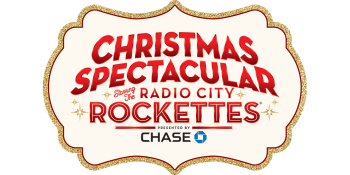 Christmas Spectacular Starring the Radio City Rockettes in New York City