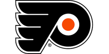 Philadelphia Flyers Games