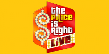 The Price is Right Live! in Detroit