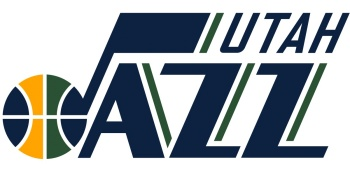 Utah Jazz Games