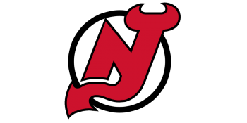 New Jersey Devils Games