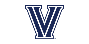 Villanova Wildcats Games