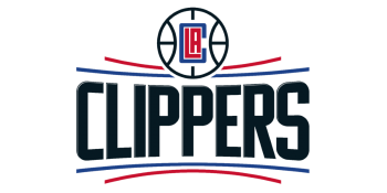 Los Angeles Clippers Games