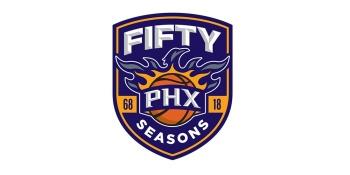 Phoenix Suns Games