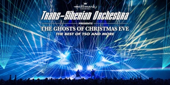 Trans-Siberian Orchestra in Lexington
