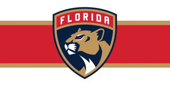 Florida Panthers Games