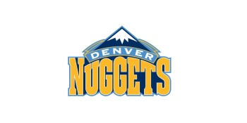 Denver Nuggets Games