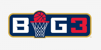 BIG3 Basketball in Miami
