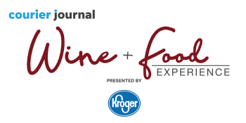 Courier-Journal Wine & Food Experience in Louisville