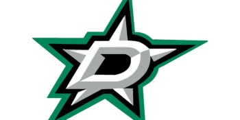 Dallas Stars Games