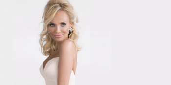 An Intimate Evening with Kristin Chenoweth and the Colorado Symphony in Denver