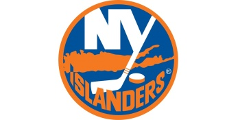 New York Islanders Games + FREE Retro Jersey