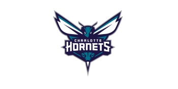 Charlotte Hornets Games