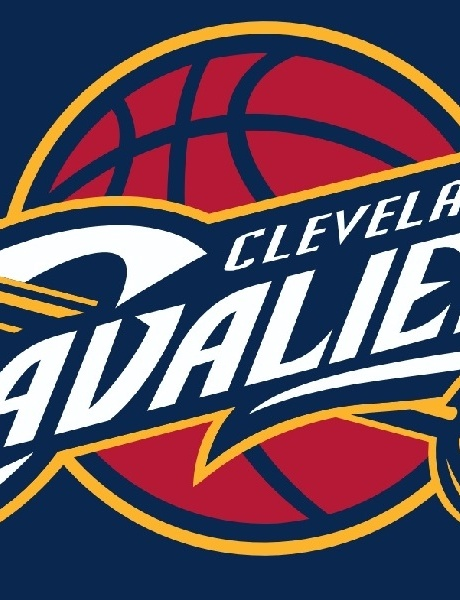 Cleveland Cavaliers Games