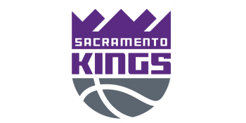Sacramento Kings Games