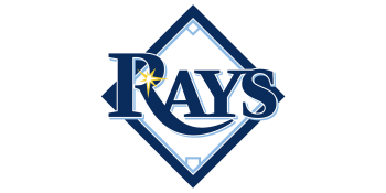 Tampa Bay Rays Opening Day and Regular Season Games