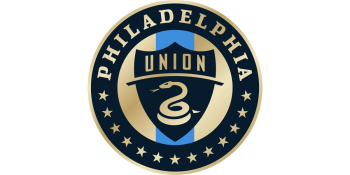 Philadelphia Union Games