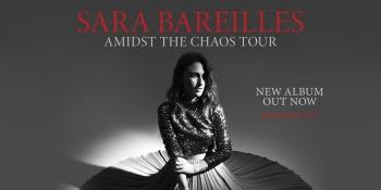 Sara Bareilles:
