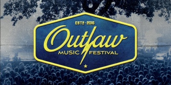 Outlaw Music Festival ft. Willie Nelson at Dos Equis Pavilion