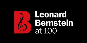 Bernstein at 100 Celebration with Dudamel at the Hollywood Bowl
