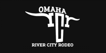 River City Rodeo in Omaha