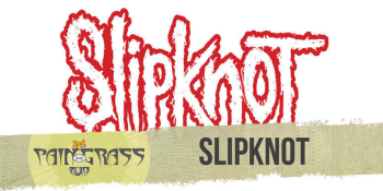99.9 KISW Presents Pain In The Grass 2019 Starring Slipknot at White River Amphitheatre