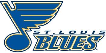 St. Louis Blues Games