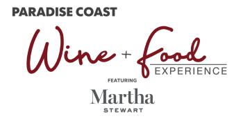 Paradise Coast Wine & Food Experience in Naples