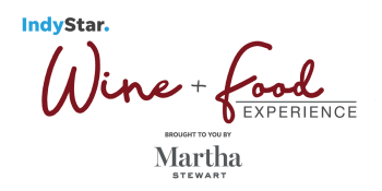 IndyStar Wine & Food Experience in Indianapolis