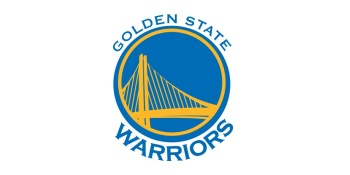 Golden State Warriors Games