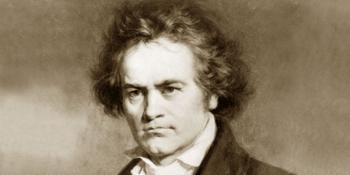 All Beethoven in Denver