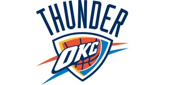 Oklahoma City Thunder Games